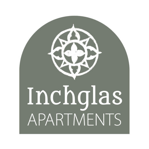 Inchglas Apartments